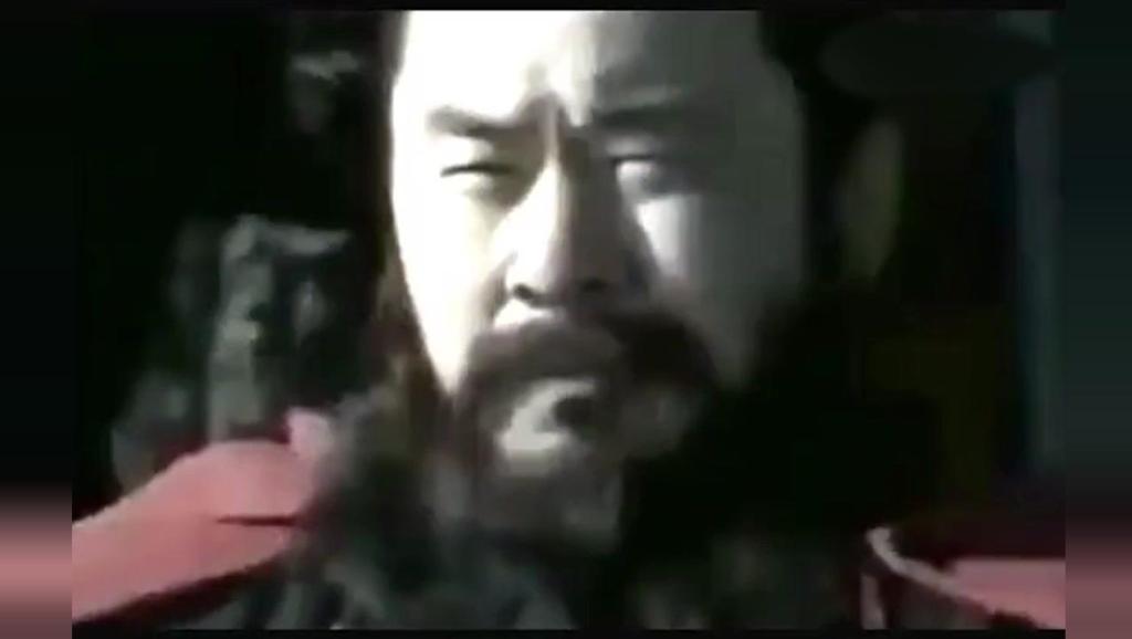他是三国第一勇将,一次斩杀曹操60多位大将,曹操懵了
