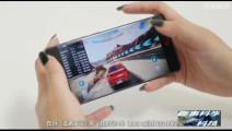 手机科技您喜欢什么样的手机将会是怎么样