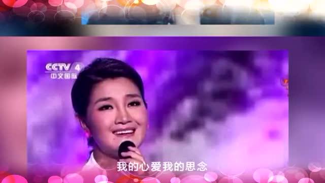 降央卓玛 蒙古歌曲 鸿雁 降央卓玛演唱 音乐视频 紫玉原创作品