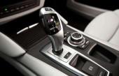 全球最好五大变速箱品牌, 看看你的车上有没有?