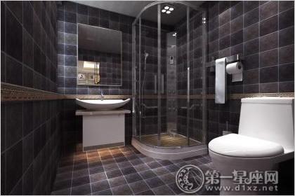 四个化解卧室门对着厕所的方法