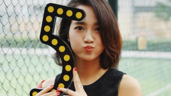 """刘信达: 提议吊销她的主持人资格证 """"朱丹为口误道歉""""登上热搜"""