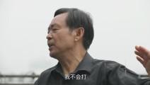 什么情况?一太极拳大师竟然当众要求记者随便打他,以展示太极拳功夫技术?