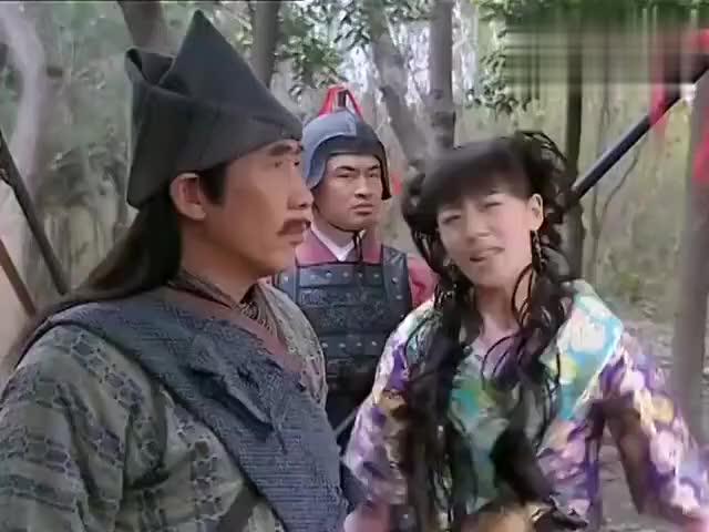 打开天门的敬拜 (5)_土豆视频