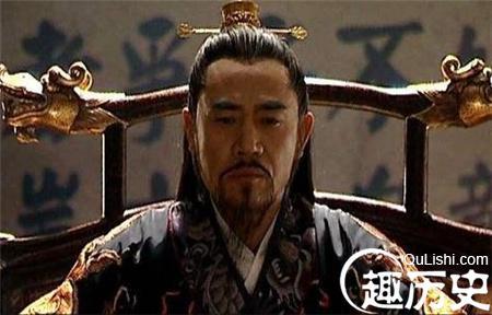 方皇后与嘉靖皇帝: 农夫与蛇的故事