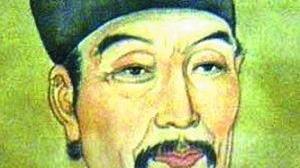 西游记 原著两大铁证打脸美猴王, 原著根本不是吴承恩