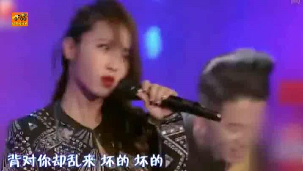安徽卫视春节联欢晚会2018凤凰传奇金志文来了