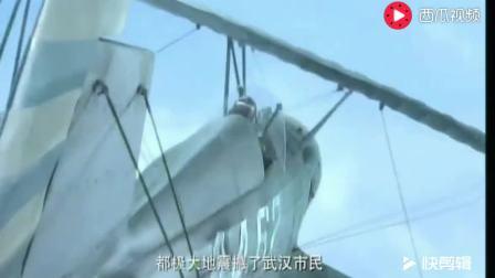 武汉空战中, 中国空军大战日军空军, 精彩呀