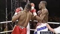 最抗打的拳王,霸主刘易斯重拳轰炸就是不倒