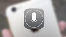长按iPhone的Home键,说这句话保证Siri会崩溃,不信你试试