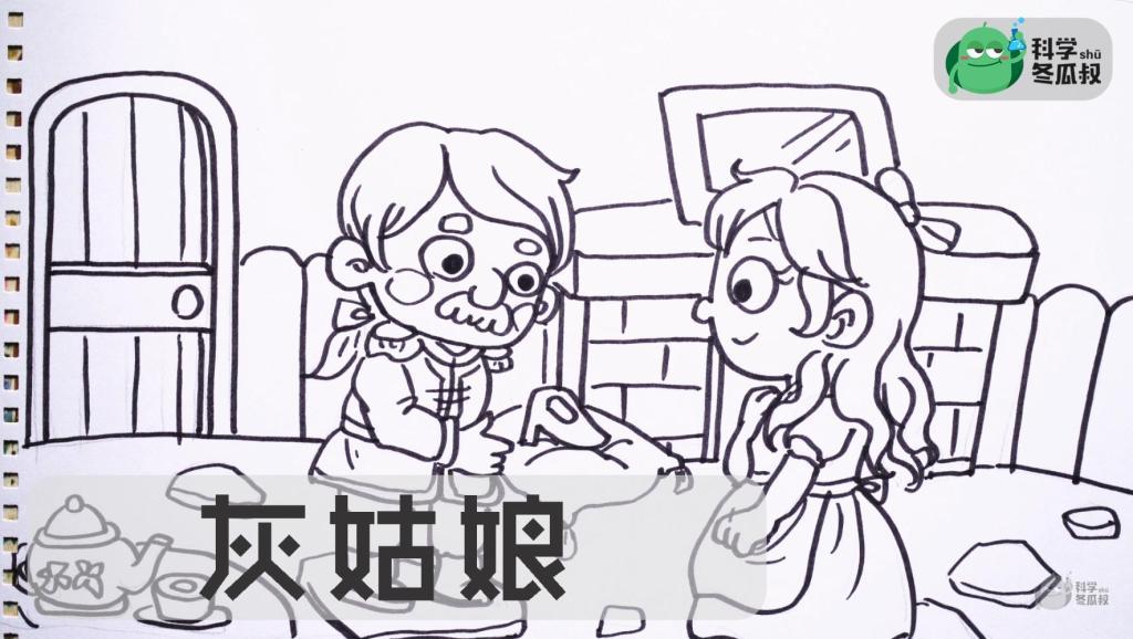 少女弹钢琴视频 童话弹钢琴视频
