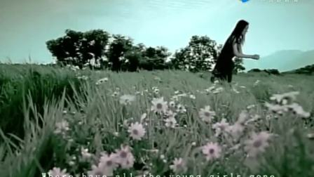 范玮琪《那些花儿》,满满的青春回忆