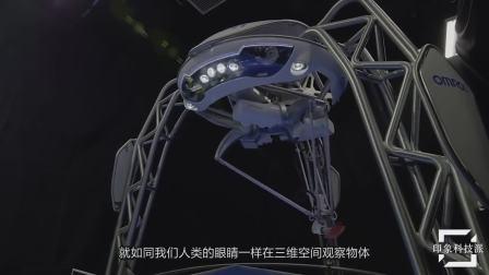 日本乒乓球打不过中国,于是发明对打机器人,水平如何呢