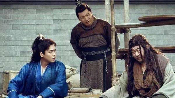 《庆余年2》演员名单确定?何道人直播中说漏嘴,网友:肖战呢?