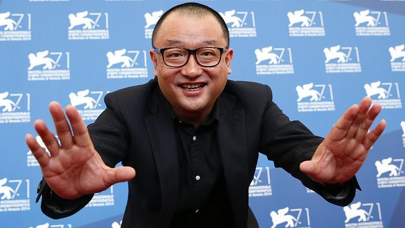 王小帥: 商業和我, 無解