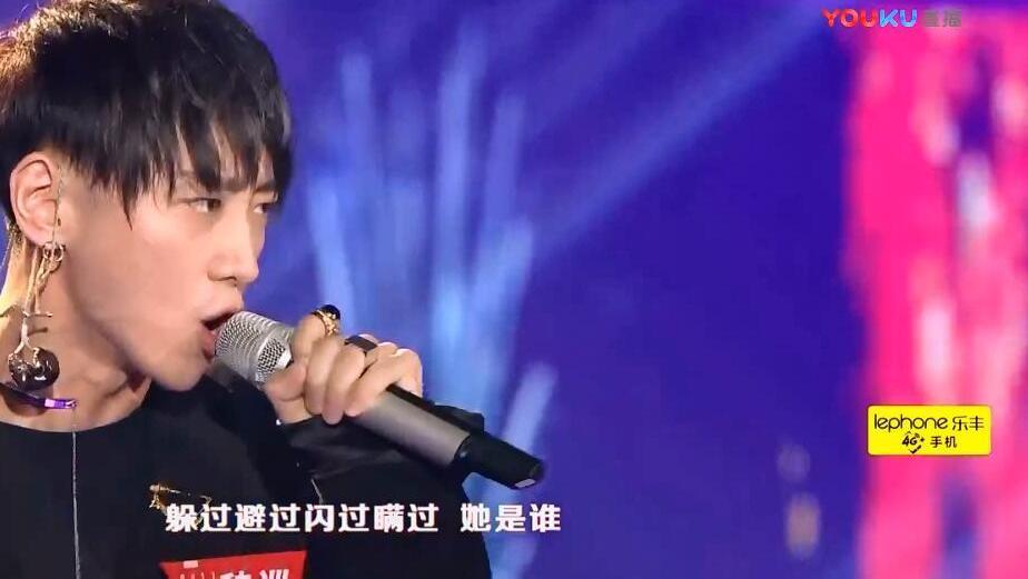 2017快乐男声总决赛冠军已经诞生,魏巡以一首林俊杰的《不为谁而作的歌》夺得总冠军宝座!