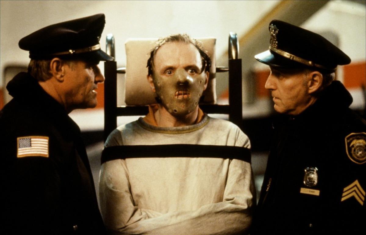 《沉默的羔羊》《费城故事》导演乔纳森·戴米去世, 享年73岁
