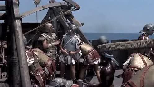 帝国时代罗马复兴人口_帝国时代罗马复兴