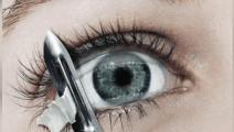不用动刀,近视治疗8分钟搞定,视力超常人3倍