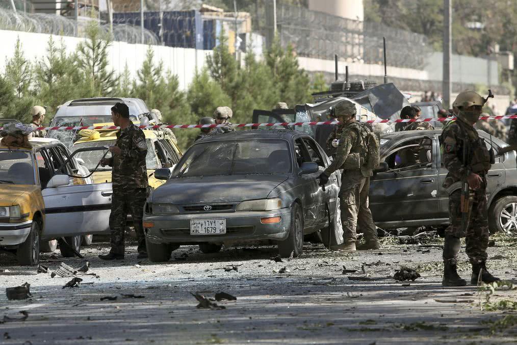 又是一场911? 3座大使馆被轰炸, 美国最担心的事情发生了(图7)