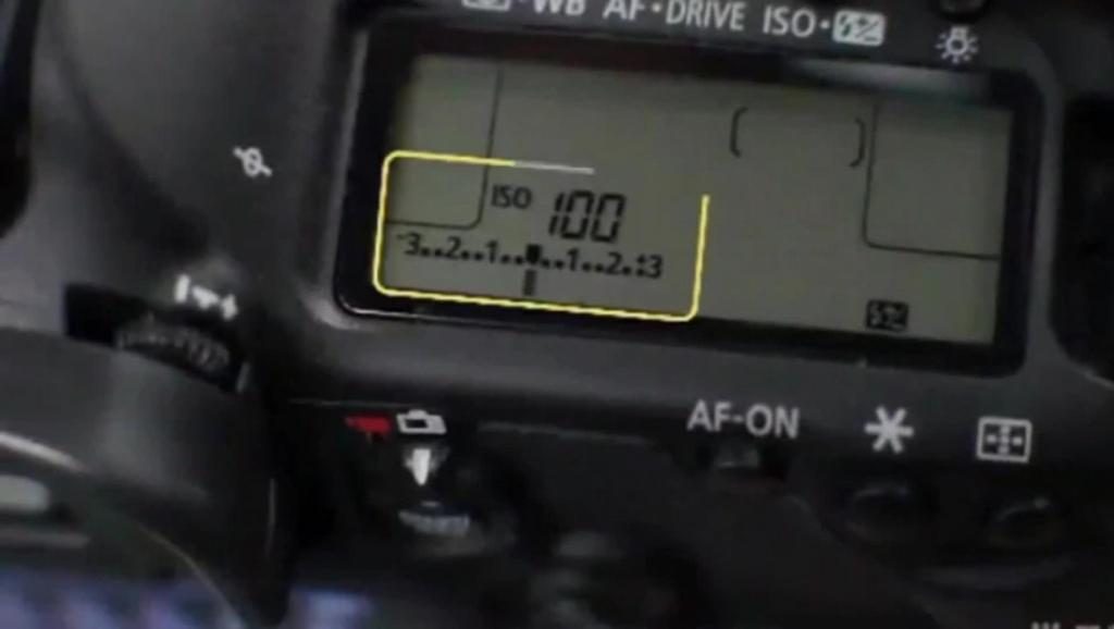 单反相机入门教程视频 摄影构图圣经