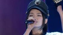 中国好声音曾经红极一时的歌曲TOP5-有多少你还记得!