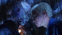 四分钟看完《陀地驱魔人》一部披着恐怖外衣的爱情电影