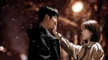 4部高分韩剧,每一部都经典,拯救剧荒的你!