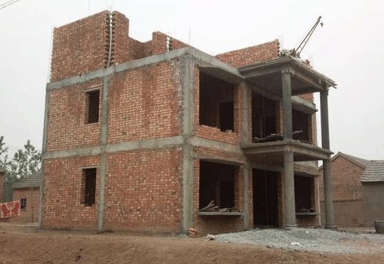 2017年农村建房子, 这些事你要懂, 否则房子会成违建