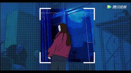 现实反思动画短片, 湖北美术学院优秀毕业设计奖: 吐槽者