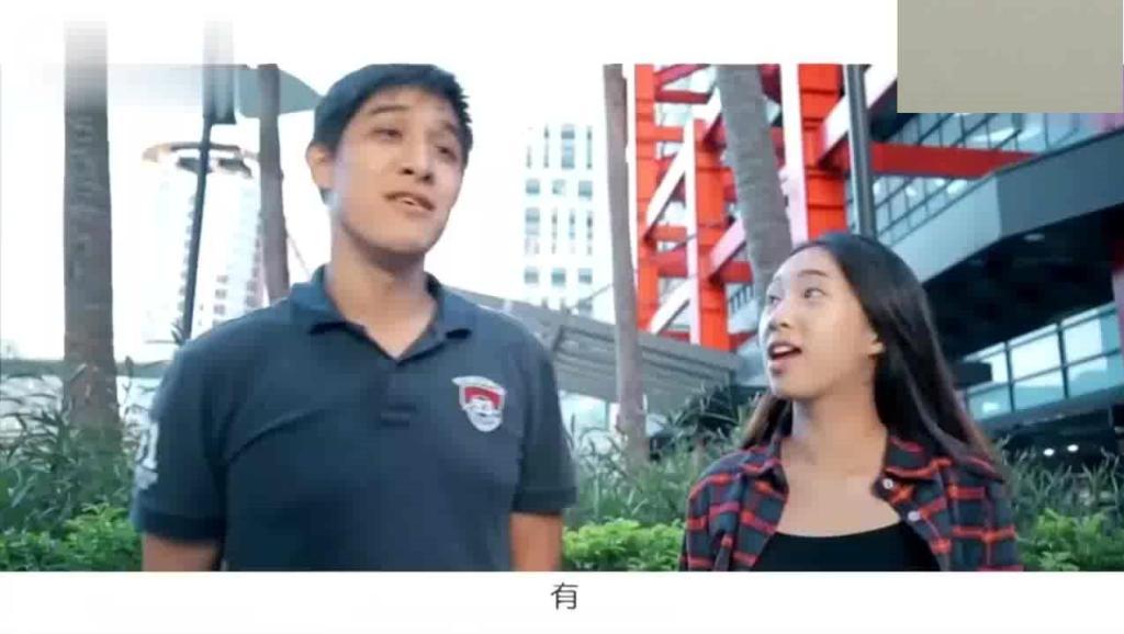 台湾路人评价小米MIX2手机大呼黑科技没有看过,觉得大陆发展好快