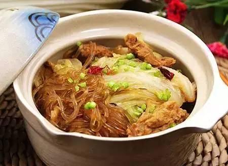 适合冬天的6种家常炖菜做法, 小火慢炖, 越炖越香!