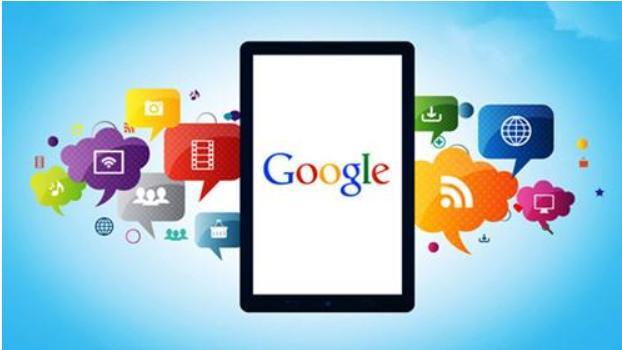 谷歌又立下三条规矩, 安卓11系统不给华为手机使