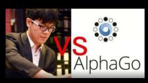 柯洁阿法狗人机大战即将开始,看看DeepMind的CEO怎么说