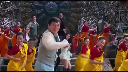 房祖名爆料老爸惊人内幕: 成龙的电影制作人其实都是我妈林凤娇!
