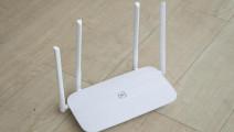 为什么说两年后,wifi将会全面退出中国市场?