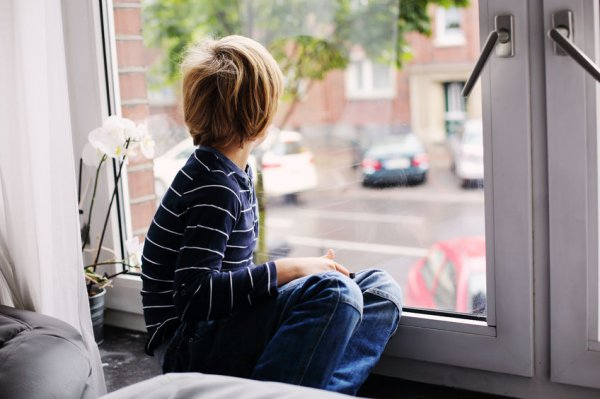 关于自闭症儿童, 你需要知道的事
