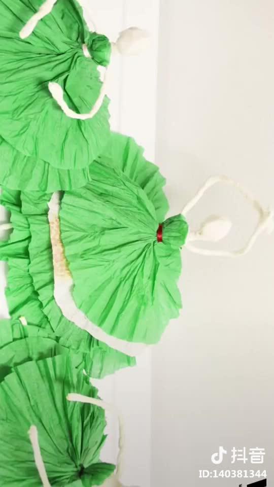 打开 儿童手工折纸小动物 立体孔雀开屏折纸 广告 0 秒 详细了解 > 0