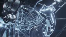 机器之血 成龙老当益壮 打造超级科幻大片