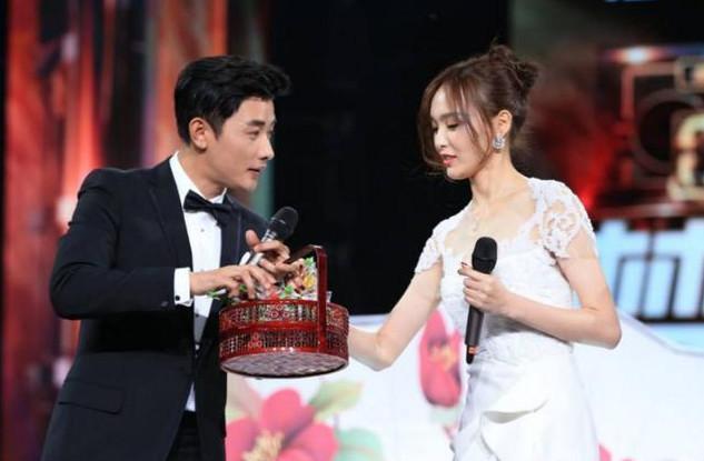 最浪漫的事歌谱唐嫣