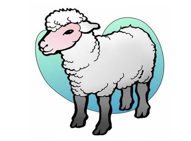 生肖属羊的人在工作职场上适逢好机会来展现自己的能力,所接触的项目