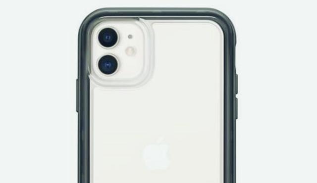 为什么说iPhone 11是今年最值得购买的旗舰机? 主要有四大点
