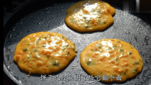 西红柿这个做法太好吃了,只需要2分钟,刚上桌就被客人抢光