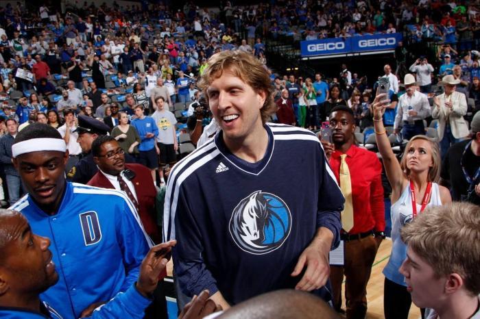 NBA: 美媒评现役球员进名人堂概率, 只有5人是100%, 威少哈登都不行(图4)