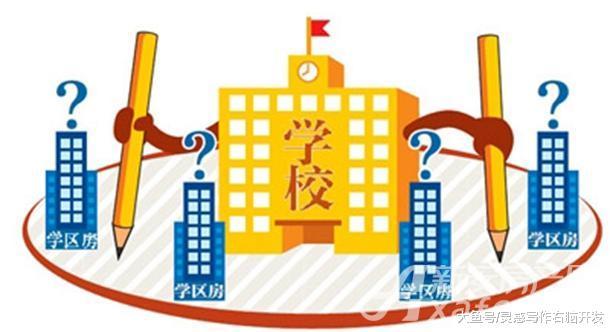 还是公办学校  小升初时节, 中等成绩的孩子应该选择私立学校