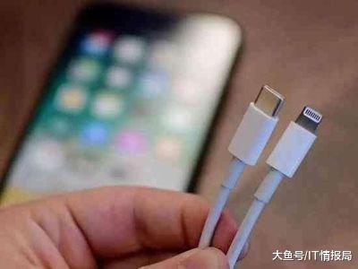 苹果iPhone 2019细节偷跑: 首上USB-C+全新配色, 售价有惊喜!(图3)