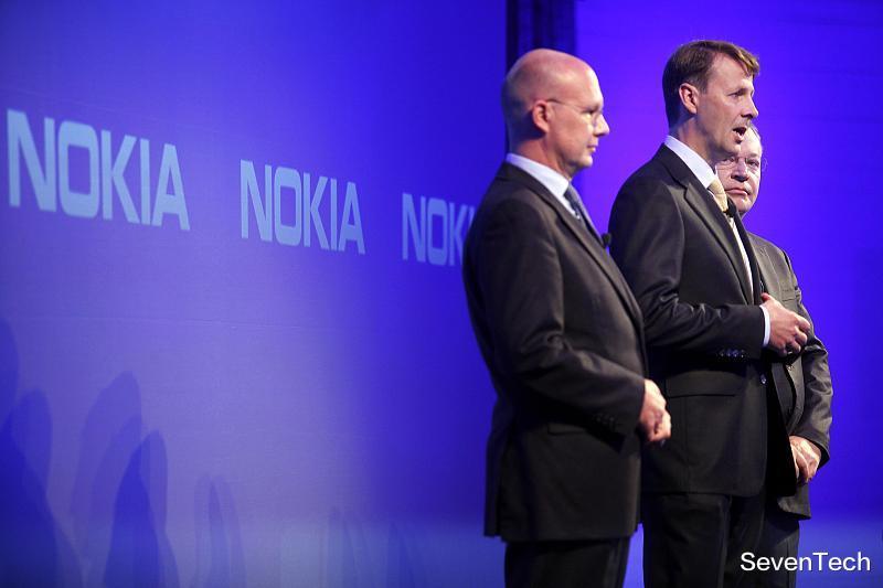 随着5G的推出,光网络部门的网络自动化主管Sasa