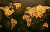 世界最大最完整最古老的胡杨林: 新疆塔里木胡杨林