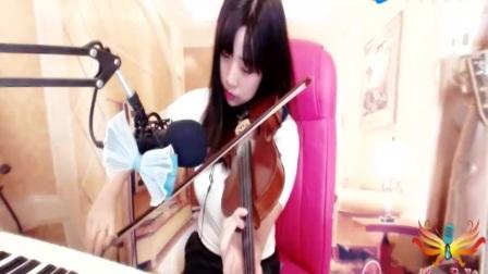 小提琴 海顿小夜曲 胎教音乐