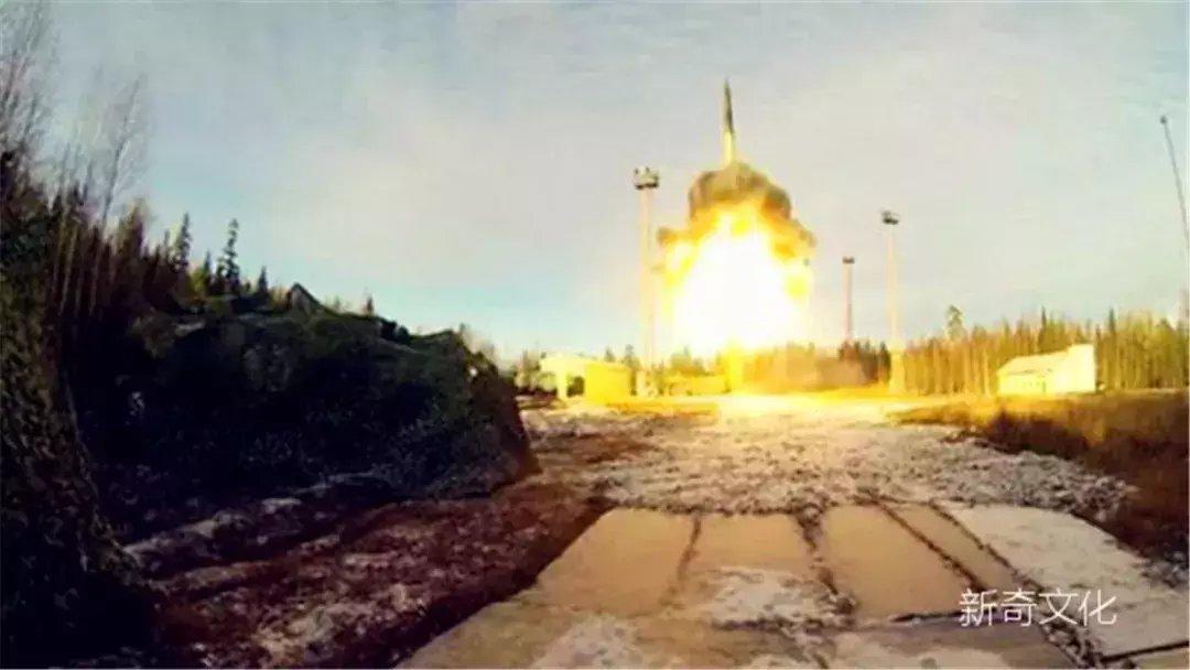 重大消息! 美俄对峙关键时刻, 俄军宣布一项授权, 美军罕见不敢进攻!